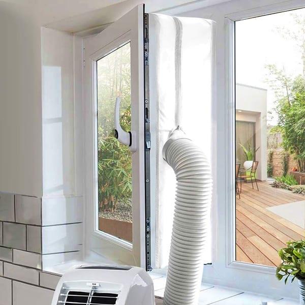 tuyau de climatiseur mobile