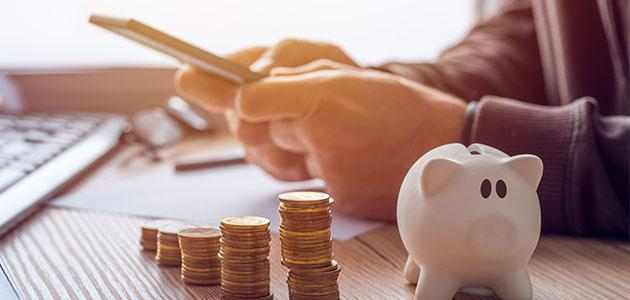 aides financières climatisation