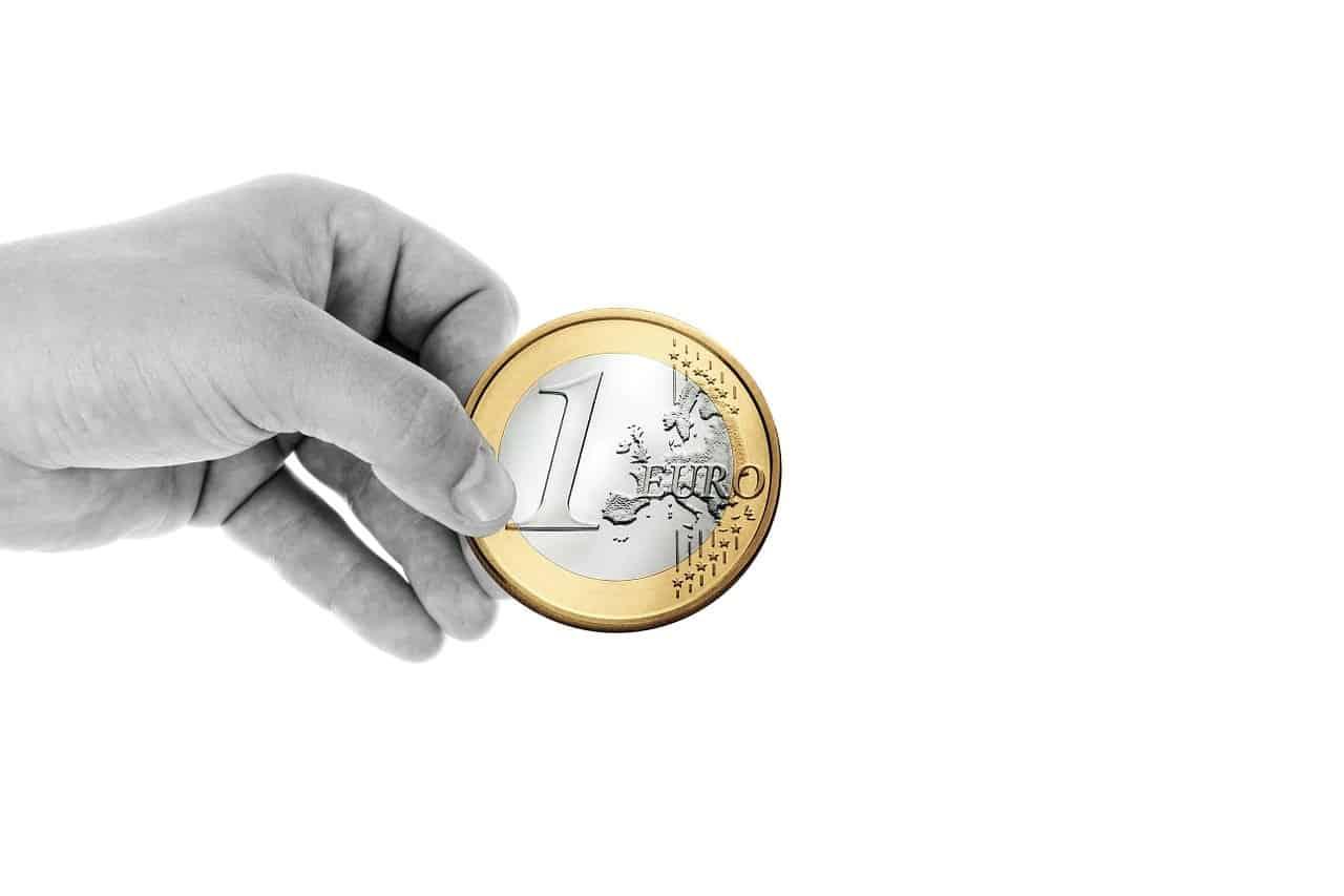 climatisation 1€