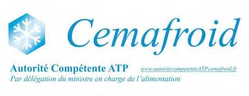autorité compétente ATP