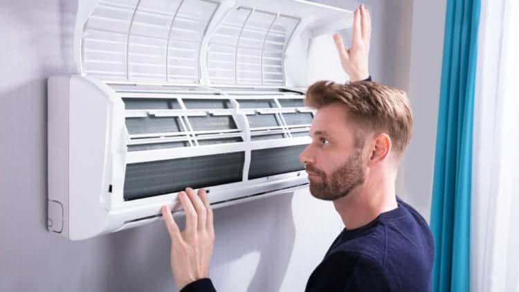 Prix climatisation réversible