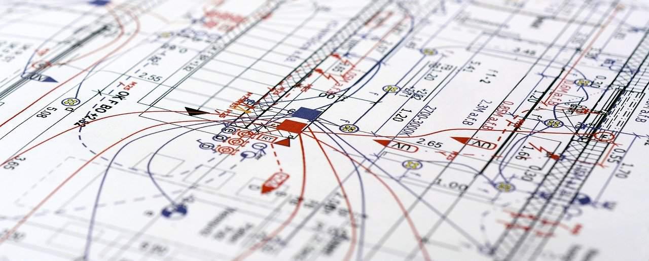 comment lire un schema electrique