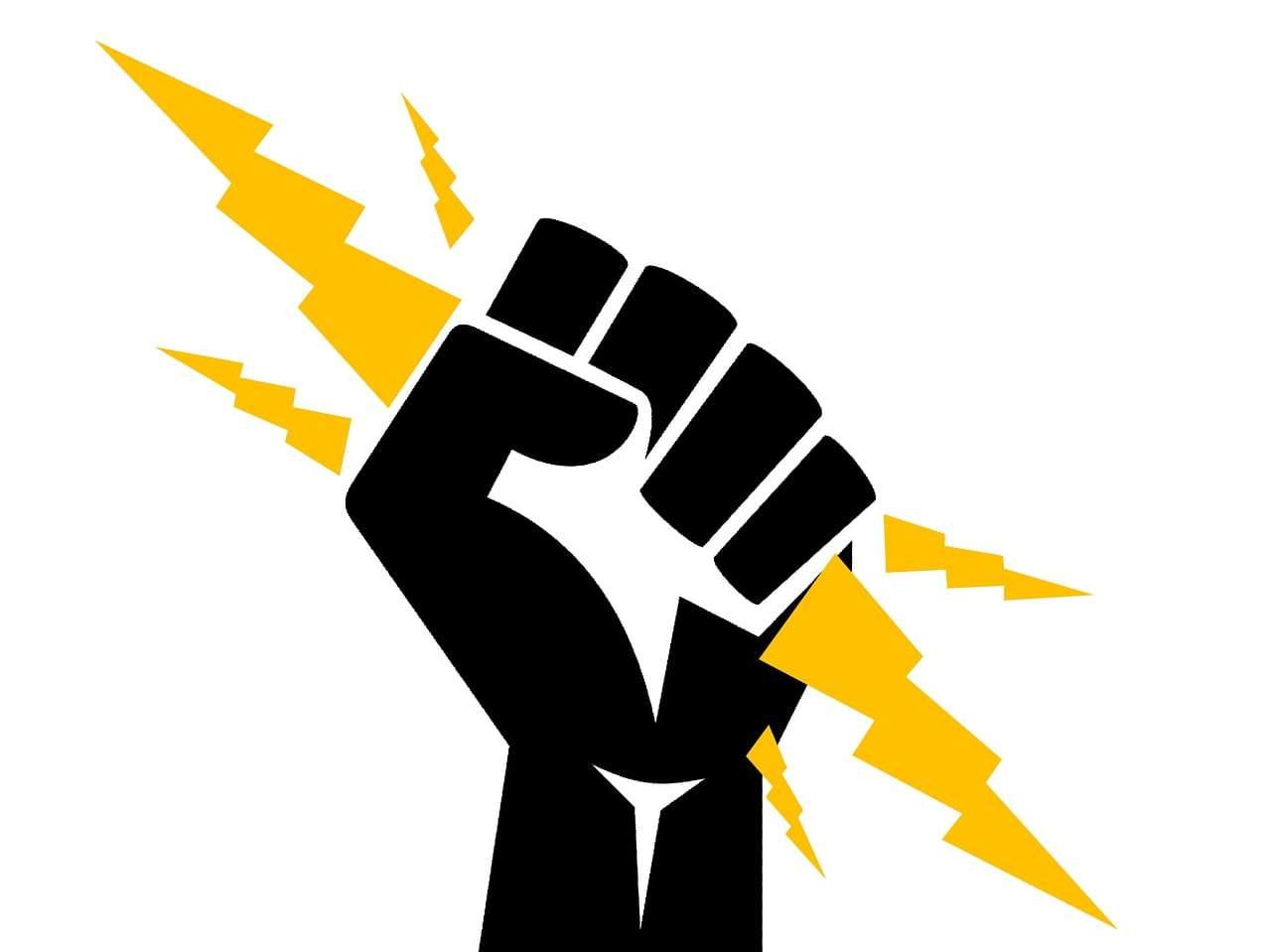 raccordement électrique clim (9)