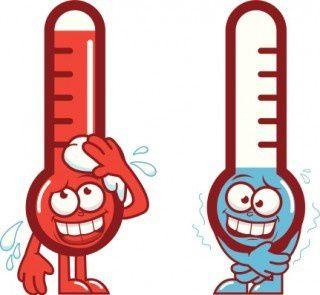 utilisation de la climatisation (2)
