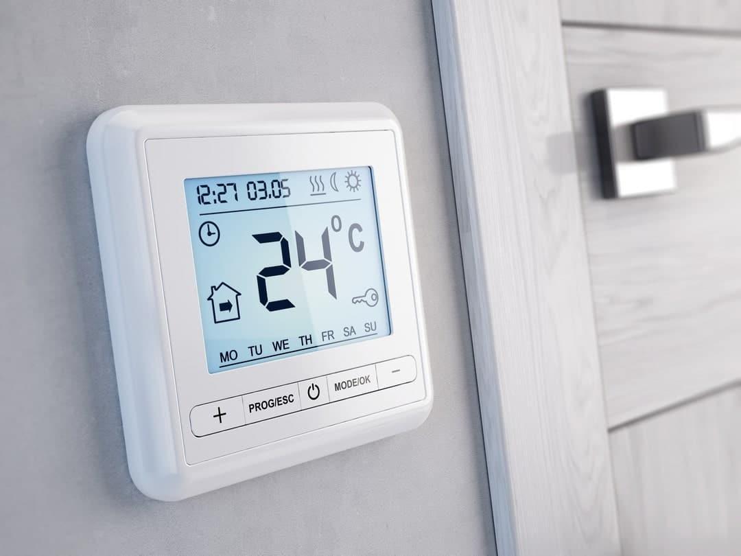 appareil de climatisation