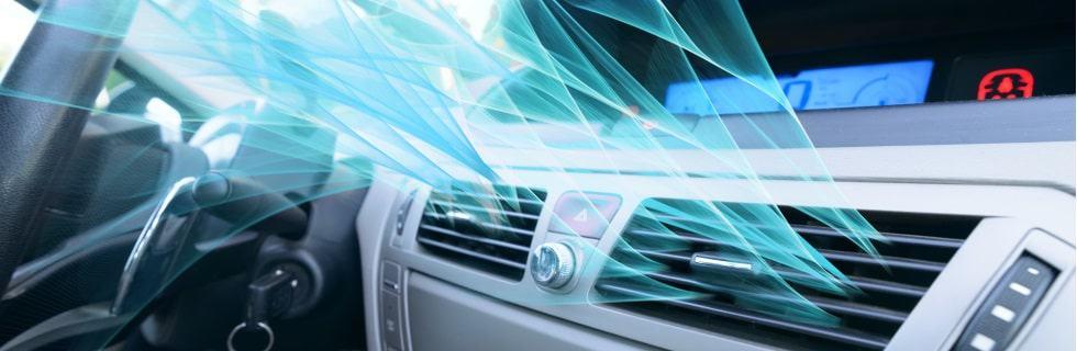 climatisation de voiture (12)
