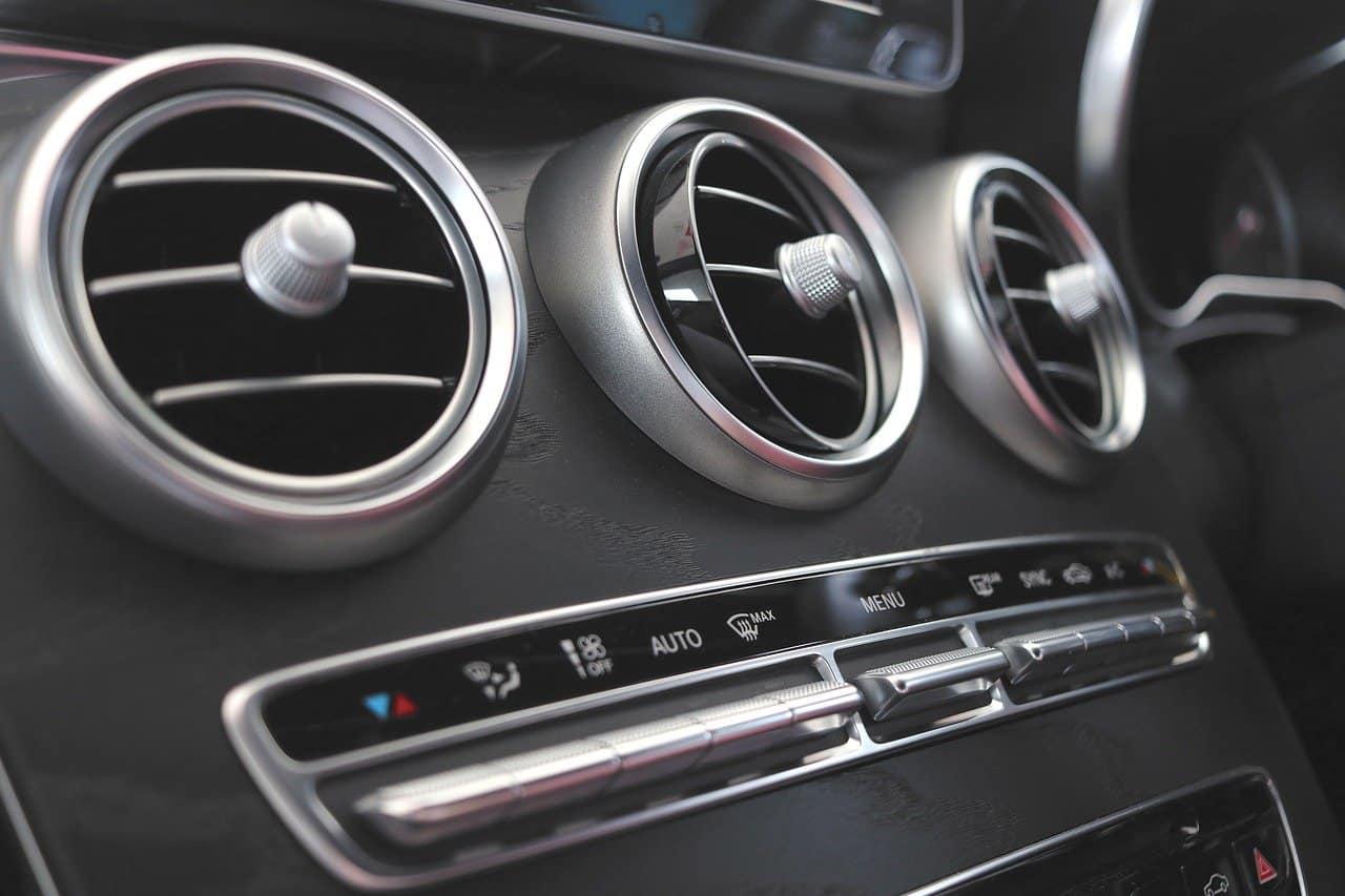 climatisation de voiture (3)
