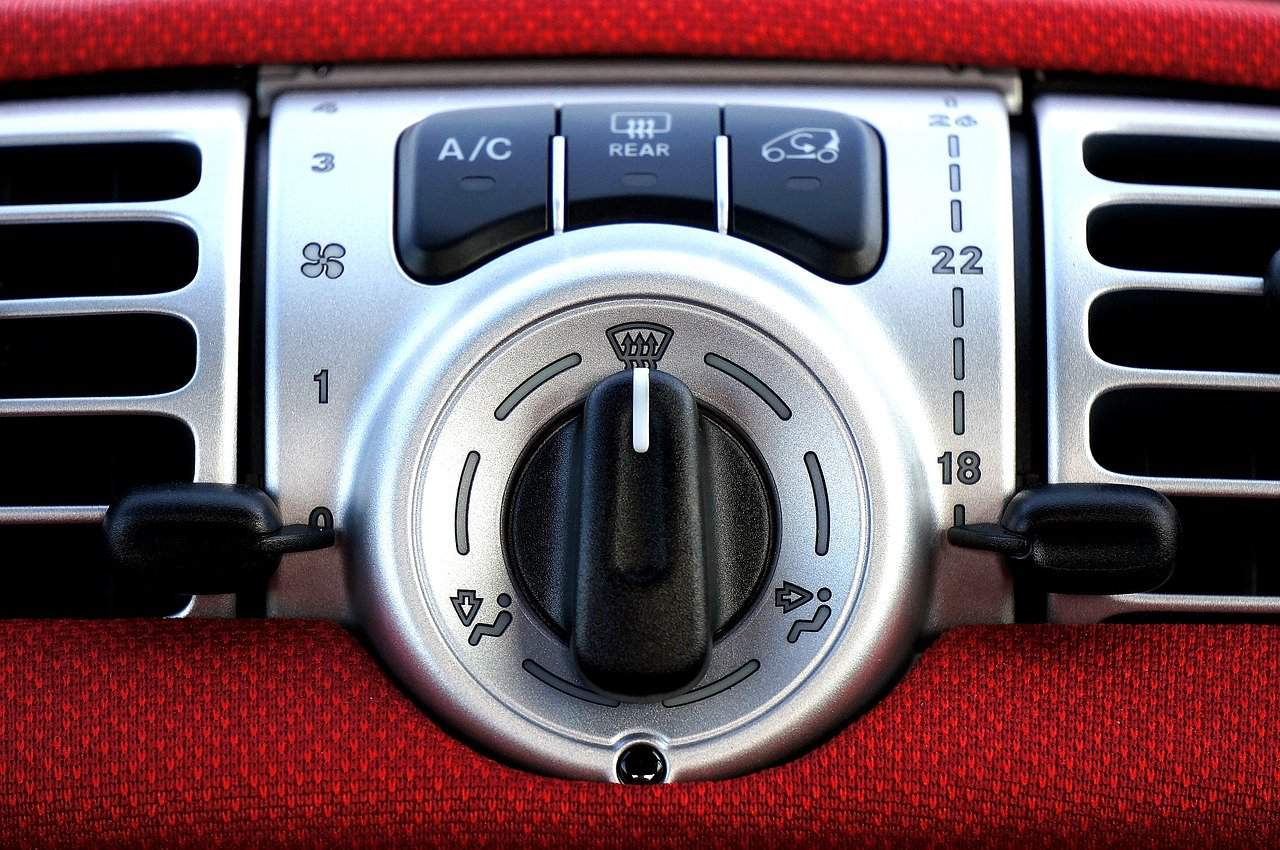 climatisation de voiture (9)