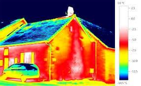 étude thermique climatisation (8)