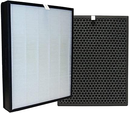 nettoyer un filtre de purificateur d'air