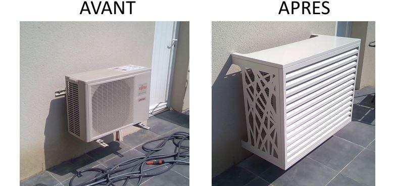 cache climatiseur (2)-min