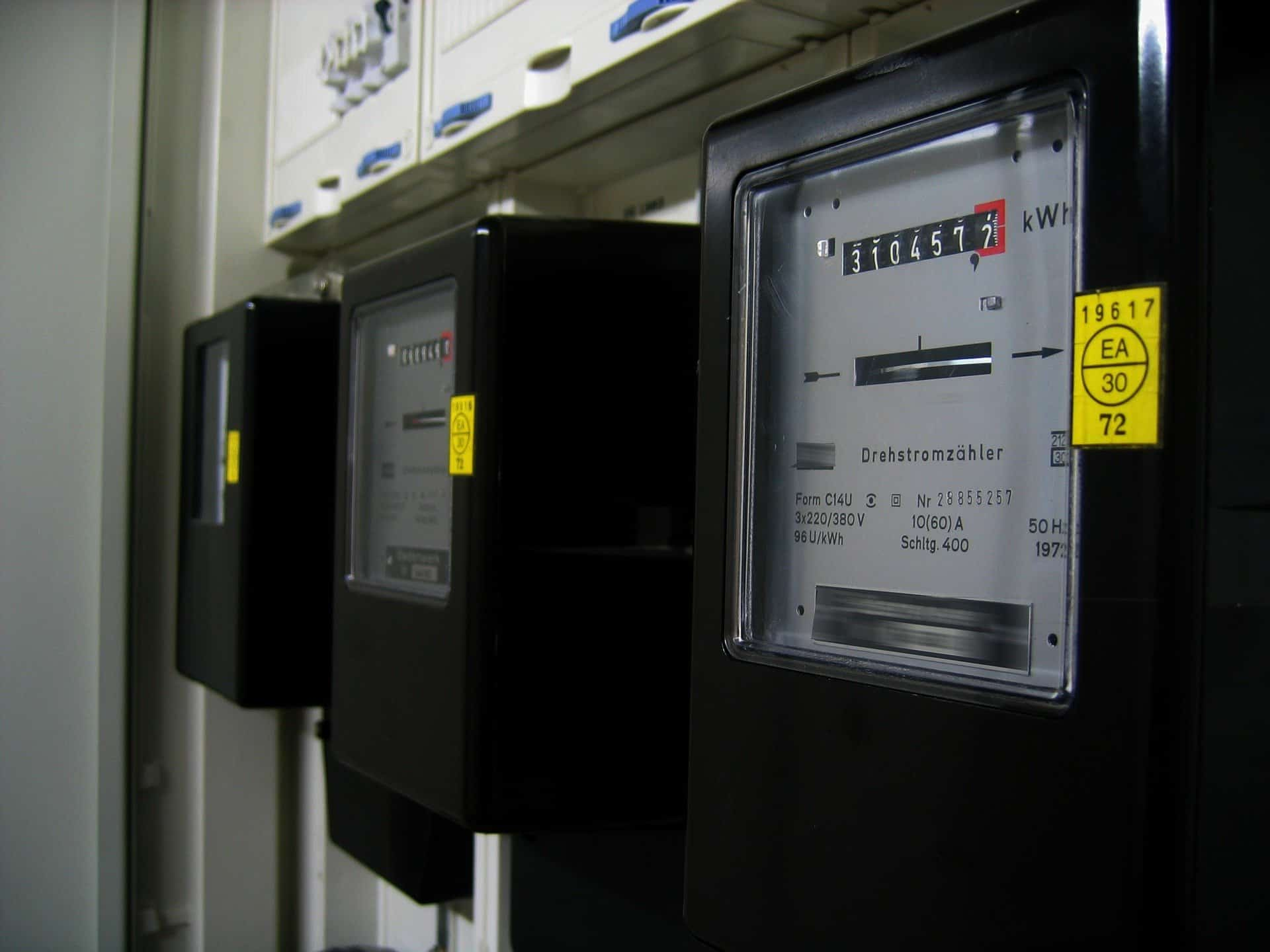 consommation électrique climatisation réversible