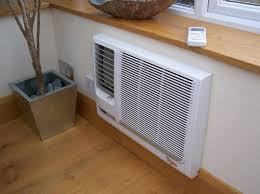 climatisation sans groupe extérieur (13)