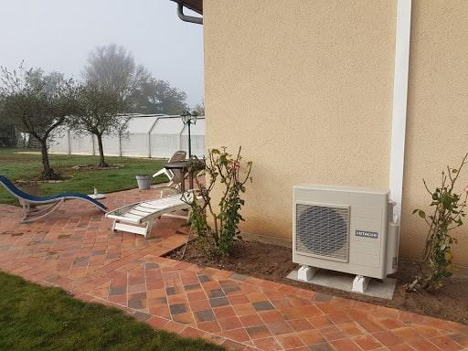 climatisation sans groupe extérieur (15)