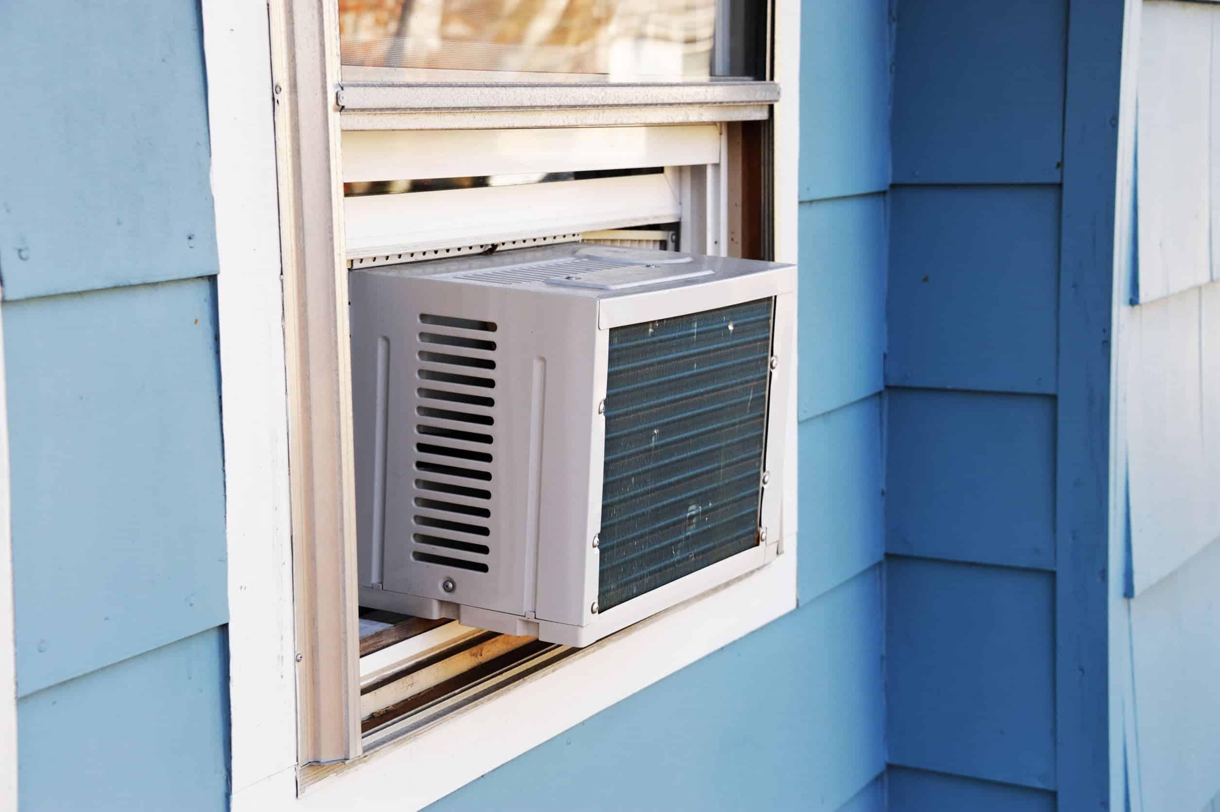 climatisation sans groupe extérieur (2)