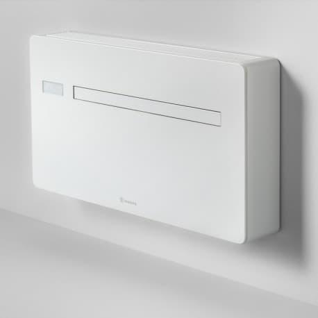 climatisation sans groupe extérieur (5)