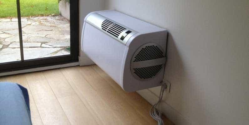 climatisation sans groupe extérieur (6)