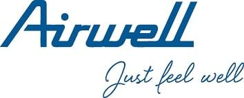 marque climatisation Airwell