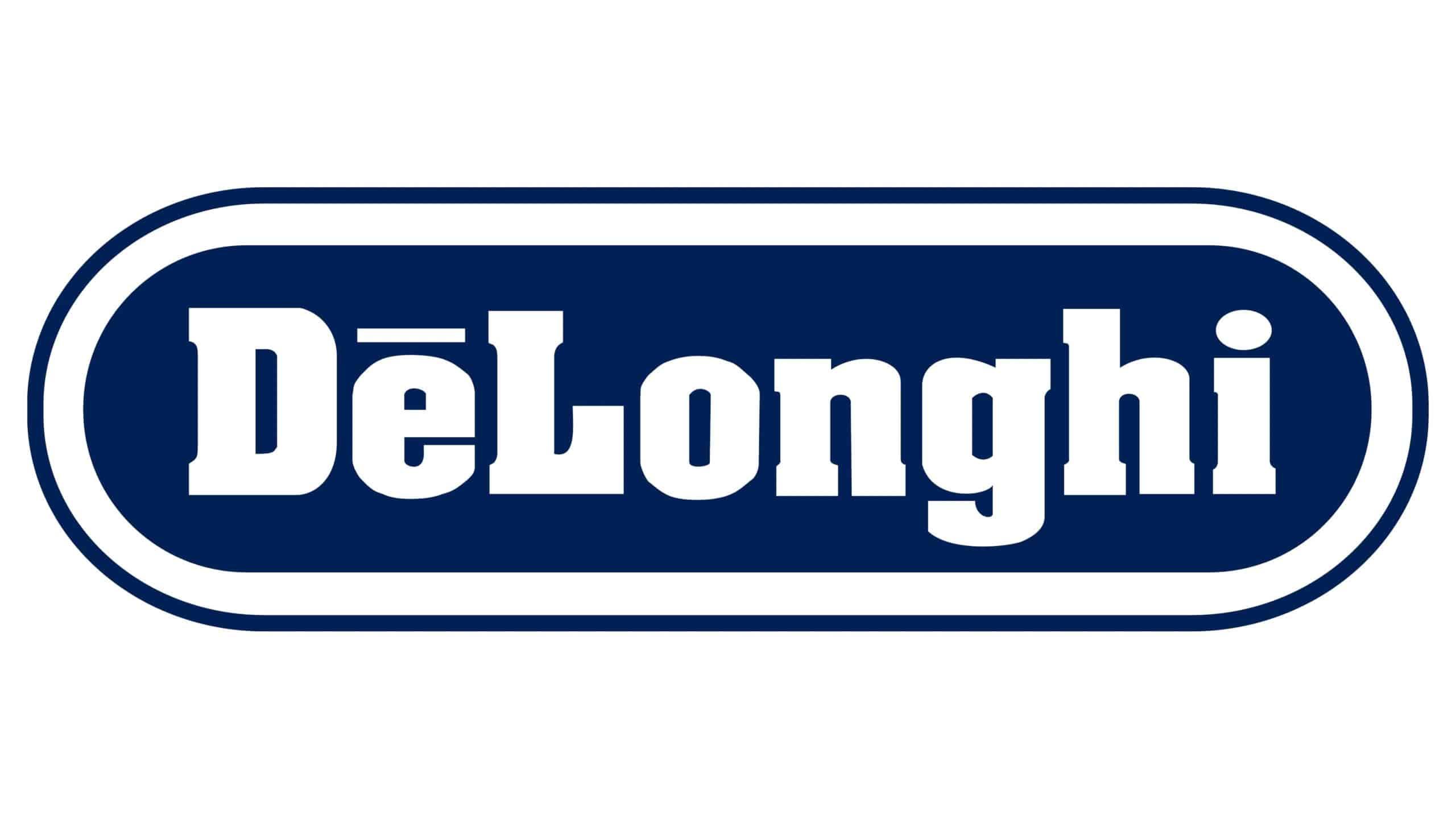 marque climatisation DeLonghi