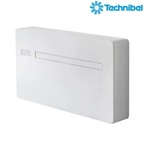 Climatiseur déconnectable SCDF32