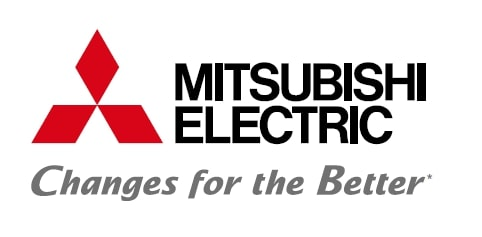marque climatisation Mitsubishi