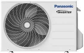 Climatiseur Panasonic free multi 100