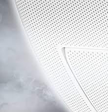 climatisation Samsung (1)