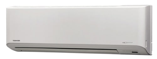 Climatiseur inverter Toshiba Akta Evo