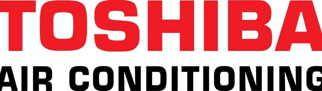 logo climatisation Toshiba